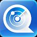 Download Easy Finder & Anti-Theft 2.0.10.20 APK