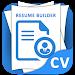 Download Easy Resume Builder App 1.3.6 APK
