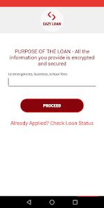 Download Eazy Loan 1.4 APK