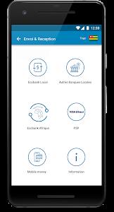 Download Ecobank Mobile Banking 3.4.1 APK