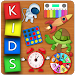 Download Educational Games 4 Kids 2.4 APK