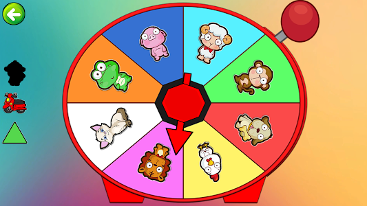 Download Educational Games 4 Kids 2.4 APK