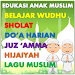 Download Edukasi Anak Muslim 6.8.5 APK