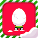 Download Egg Car - Don't Drop the Egg! 4.2 APK