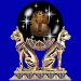 Download Egyptian divination 1.4 APK