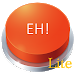 Download Eh Volevi! 1.2.1 APK