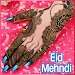 Download Eid Mehndi 1.1 APK