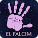 Download El Falcım 1.2.3 APK