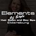Download Elements of Style Salon 1.3 APK