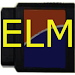 Download Elm 327 Terminal 1.21 APK