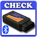 Download Elm327 OBD Info 1.1 APK