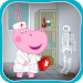 Download Emergency Hospital:Kids Doctor 1.2.6 APK