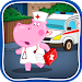 Download Emergency Hospital:Kids Doctor 1.2.5 APK