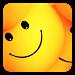 Download Emoji Funny Smilly 1.1.2 APK