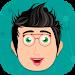 Download Emoji Maker - Your Personal Emoji 1.6 APK