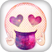 Download Emoji Wallpapers 3.1.6 APK