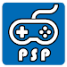 Download Emulator for PSP 2.1.1 APK