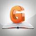 Download English Grammar Book 1.1.7 APK