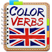 Download English Irregular Verbs 3.9.1 APK