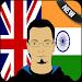 Download English - मराठी Translator 7.0 APK