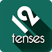 Download English tenses practice 1.1806.3 APK