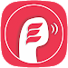 Download Engosip : Learn English Speaking Live 1.0.10 APK