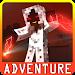 Download Entity 303 The Final Shadow Adventure MCPE Mcworld 1.0 APK