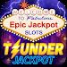 Download Epic Jackpot Slots - Free Vegas Casino Games 1.26 APK