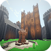 Download Epic Minecraft PE Castle 2 1.2 APK
