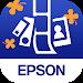Download Epson マルチロールプリント 2.2.0 APK