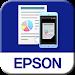 Download Epson Camera Capture 1.1.0 APK