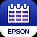 Download Epson Photo Library 2.1.1 APK