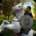 Download Ertugrul Gazi 1.3 APK