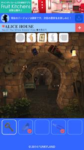 Download Escape Alice House 2.1 APK
