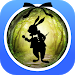 Download Escape Alice House 2.1 APK