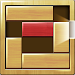 Download Escape Block King 1.3.0 APK