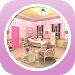 Download Escape Girl's Room 2.1 APK