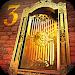 Download Escape game: 50 rooms 3 12 APK