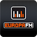 Download Europa FM Radio 2.0.6 APK