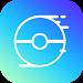 Download Evolution CP & IV Calculator for pokemon gen 4 0.4.7 APK