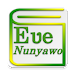 Download Ewe Encyclopedia 1.1.5 APK