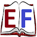 Download ExamFear 3.0.0 APK