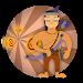 Download Excellent Archer 17.0 APK