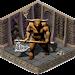 Download Exiled Kingdoms RPG 1.2.1115 APK
