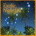 Download Exotic Nightfall Free 1.51 APK