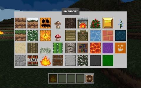 Download Exploration Lite: Crafting & Building 1.1.4 APK