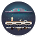 Download Extraterrestrial 1.05 APK