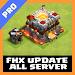 Download FHx Server COC Update 1.3 APK