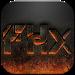 Download FHx Server Clash Pro 1.0 APK