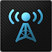 Download FM Player 1.0.1 APK